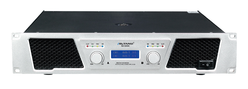 RS-GI600